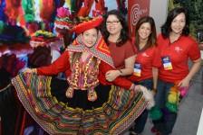 Peru Week acontece no Rio a partir deste dia 27; confira