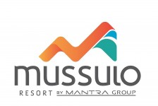 Mussulo Resort by Mantra Group ganha nova identidade visual
