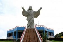 Setur-BA promove Turismo Religioso em Nazaré