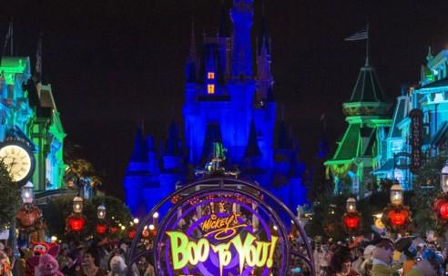 Castelo da Cinderela na Disney ganha nova atração; veja fotos