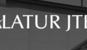 Alatur JTB lança ferramenta para eventos