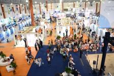 Hiper Feirão Flytour de Campinas recebeu mais de 47 mil visitantes