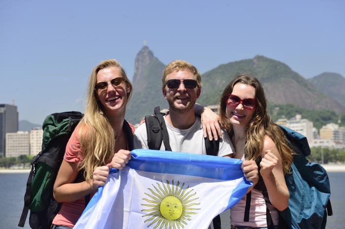 argentinos-no-brasil-shutterstock_166894610