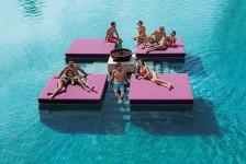 AMResorts inaugura hotel para adultos em Cancun; conheça o Breathless Riviera Cancun