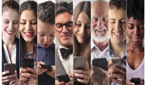 72% dos viajantes já utilizam apps para gerenciar suas viagens, diz estudo