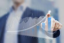 CNC revisa projeção de crescimento do PIB
