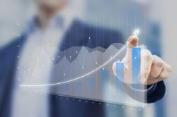Wemoov cresce faturamento pelo 5º ano consecutivo em 2019