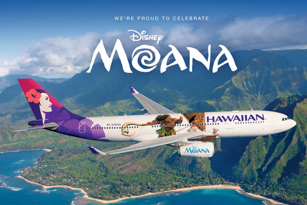 hawaiian-a330-200-n392ha-moana-banner-hawaiianlrw