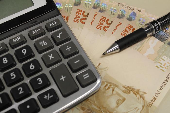 Queda Projeção para inflação cai pela quarta vez seg…