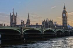 Reino Unido recebe o maior número de visitantes da história em 2016; veja dados