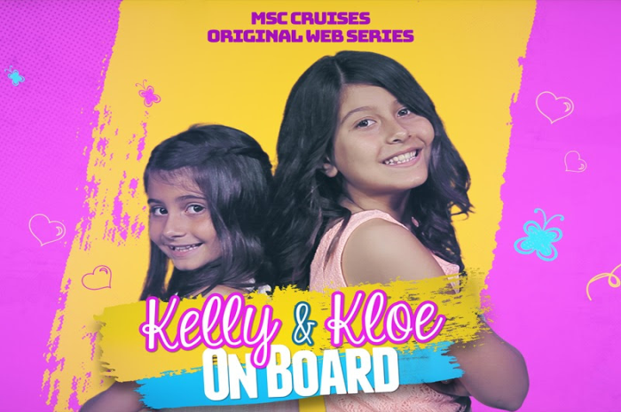 msc-cruzeiros-kelly-kloe
