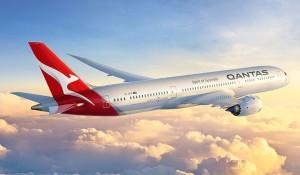 Qantas fecha 2016 com 308 aeronaves; 1° semestre do ano fiscal tem queda no lucro