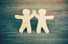 Experience Kissimmee anuncia novas iniciativas em apoio ao autismo