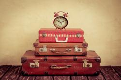 Clientes compram viagens com menos antecedência na pandemia, aponta Braztoa
