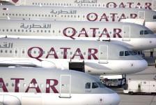 Qatar Airways inclui RJ em nova expansão de codeshare com Iberia