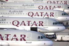 Greve faz British Airways arrendar aeronaves da Qatar Airways; saiba mais