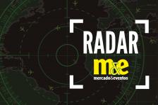 RADAR M&E: Latam transfere A350s para Qatar e KLM retoma voos diários para o RJ