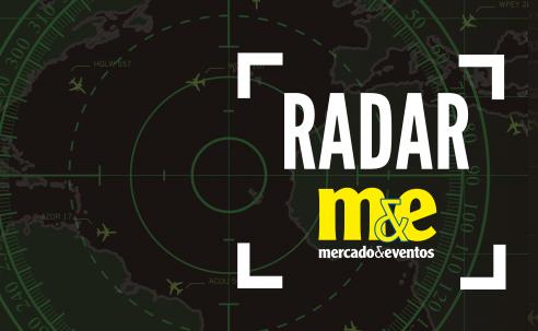 RADAR M&E: confira a movimentação semanal da aviação comercial das Américas