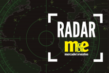 RADAR M&E: Emirates escala A380 para GRU, Latam cancela operações do A350 e Qatar define voos para RJ