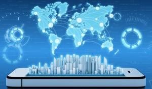 """""""Turismo Inteligente"""": Sebrae investe em projetos para revolucionar o setor"""