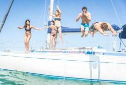 CVC lança tarifário para os feriados de 2020