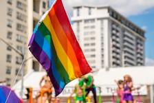 MTur, Embratur e Câmara de Comércio LGBT promovem Brasil como gay-friendly
