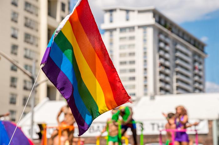 Puerta Vallarta está entre os destinos gay-friendly mais populares do mundo