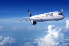 Curso profissionalizante da Lufthansa forma 28 jovens de Guarulhos