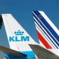 Estudo revela atrito cultural entre Air France e KLM; companhias se pronunciam