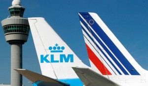 Gol e Air France-KLM ampliam codeshare com 15 novas operações