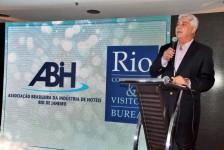 ABIH-RJ alerta autoridades sobre falta de policiamento durante o Carnaval