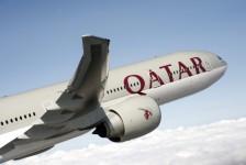 Qatar Airways adia início das operações para Rio de Janeiro e Santiago