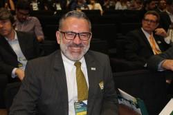 Há 6 anos IGLTA abria sua 29ª Convenção Global em Florianópolis