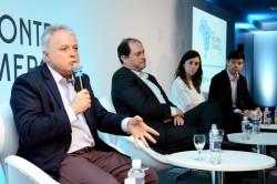 Fohb 2016 debate o impacto da conectividade no mercado