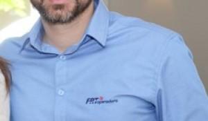 North America anuncia ex-FRT e CVC para diretoria geral em Orlando