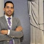 Emmanuel Labastida, diretor de Produtos Internacionais do Grupo Trend