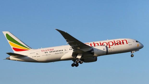 Ethiopian-Airlines-B787-8-ET-ASI-departing-Dublin-Donal-Morrissey-620x350