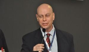 BTM contrata Lawrence Reinisch como diretor de Novos Negócios