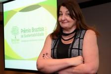 """""""Temos um plano B"""", diz Magda Nassar sobre IRRF em 25%"""