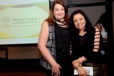 Inscrições para o Experiência Braztoa Nordeste terminam dia 26