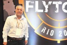 Flytour anuncia promoção com descontos até 26 de janeiro