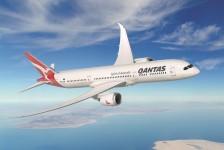 Segundo voo mais longo do mundo decola neste sábado (23)