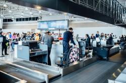 Justiça aceita liminar e suspende cobrança por bagagem