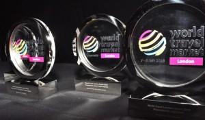 WTM-LA recebe inscrições até dia 15 para prêmio de Turismo Responsável