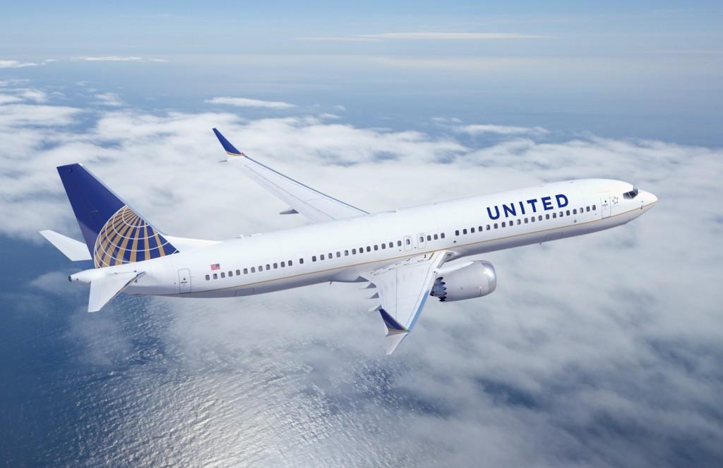 United_737_Max9