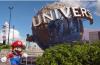 Nintendo ganhará áreas temáticas em três parques da Universal; veja vídeo