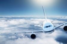 Aéreas devem queimar até US$ 95 bilhões de reservas em 2021, diz Iata