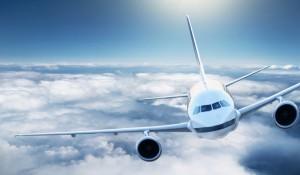 Coronavírus: CVC freta voos para repatriação de turistas 'presos' no exterior