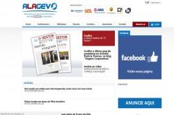 Alagev convida B4Tcomm para assumir gestão estratégica