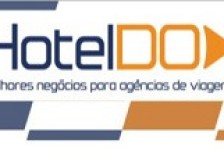 HotelDO realiza última edição do The Tour Brasil no Rio